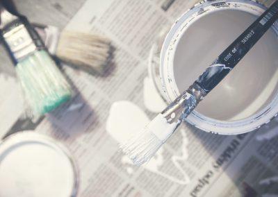pinturas-decanorte-acrilico