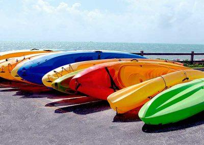 pinturas-decanorte-nauticas