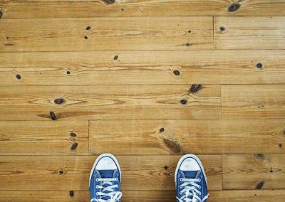 pinturas-decanorte-pavimentos